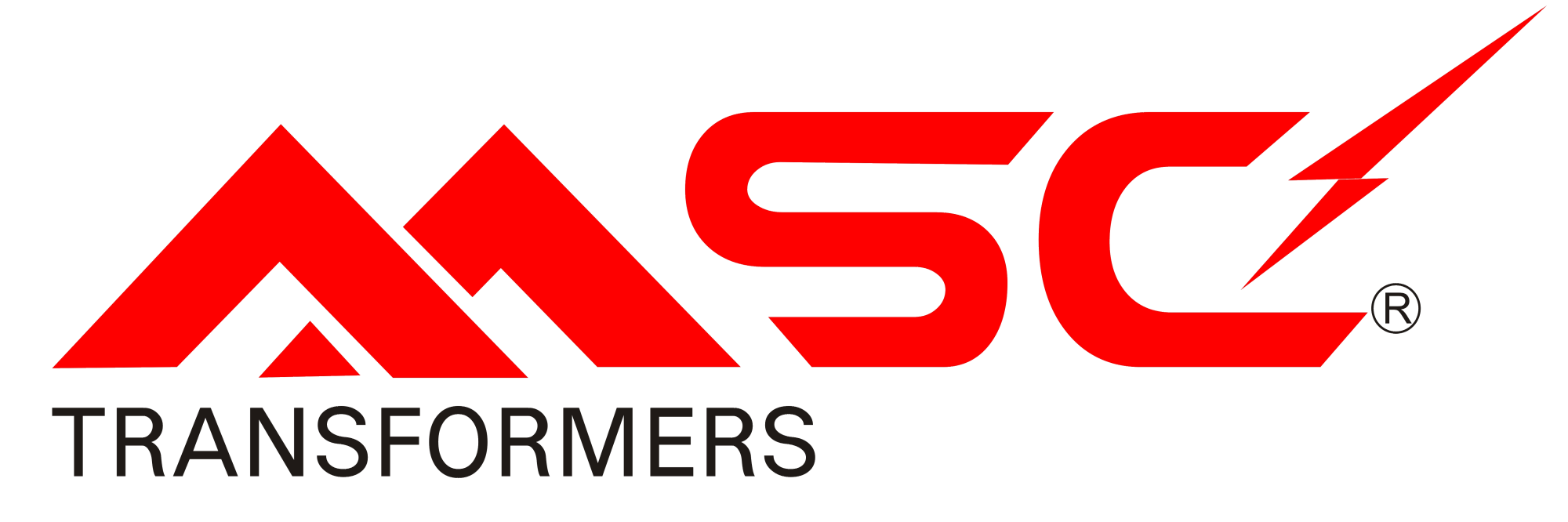 MSC Transformers Pvt Ltd