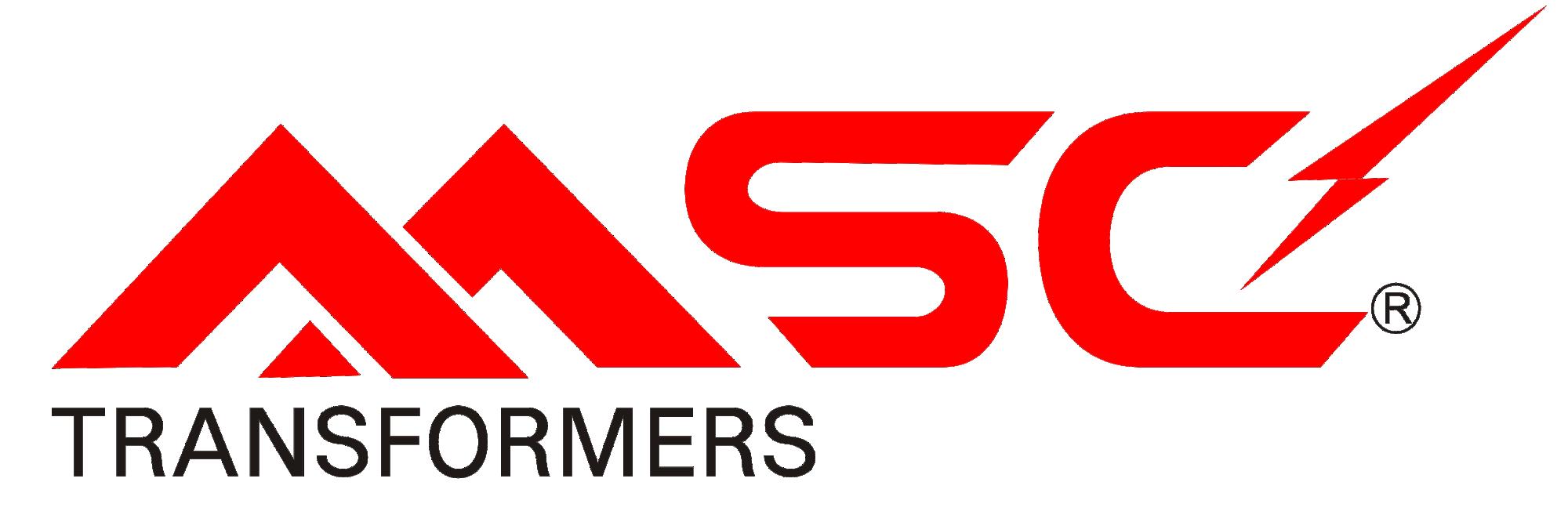 MSC Transformers Pvt Ltd