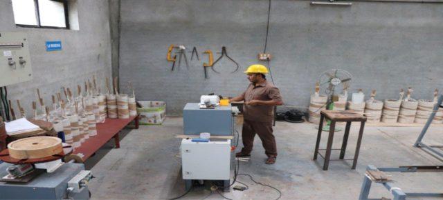 MSC- Plant & Machinery-3