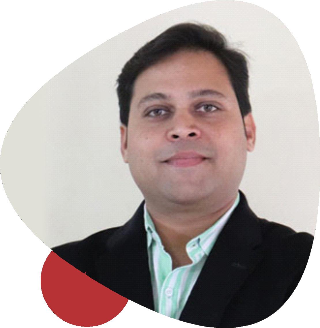 Sandesh_Chavan_M.D.